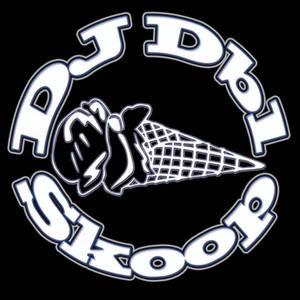 DJ Dbl Skoop