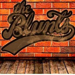 The Blunts