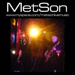 MetSon