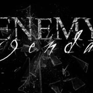 ENEMY AGENDA