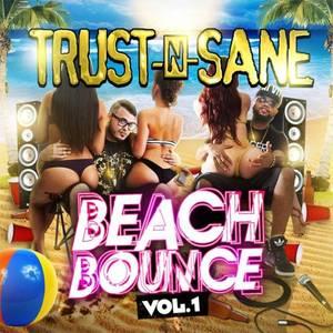 Trust-N-Sane