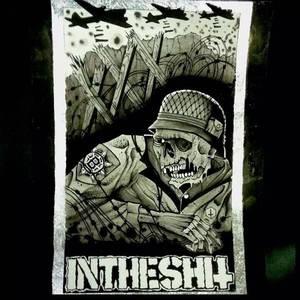 INTHESHIT