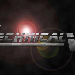 Technical V