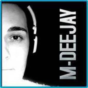M-Deejay Music