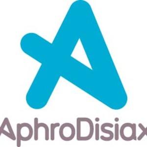 Aphrodisiax