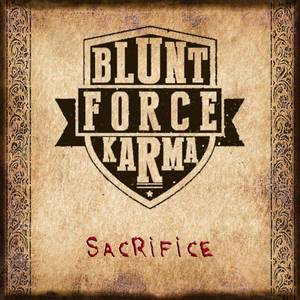 Blunt Force Karma