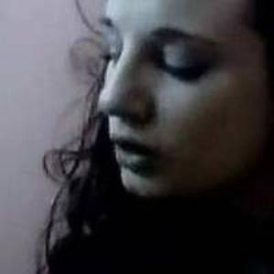 Alyssa Akkoul