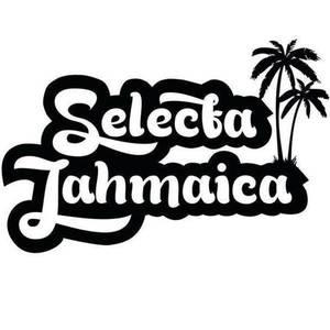 Selecta Jahmaica