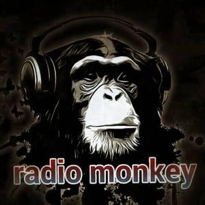 Radio Monkey