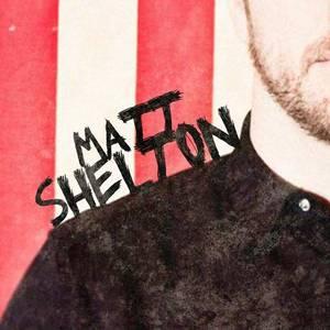 Matt Shelton Music