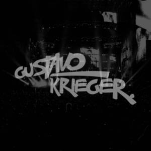 Gustavo Krieger