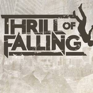 Thrill of Falling