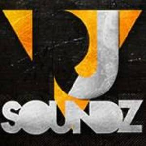 RJ-SoundZ (Official)