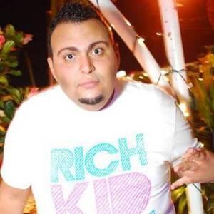DJ MEZO