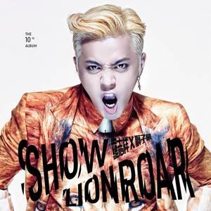 SHOW LO