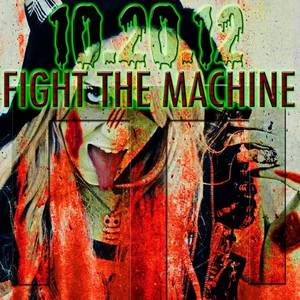 Fight The Machine