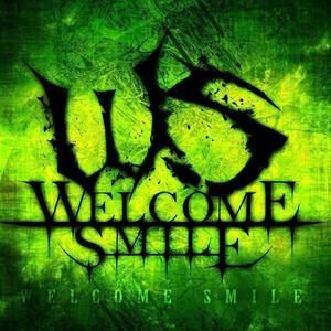 Welcome Smile Band