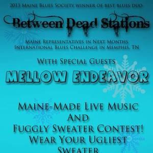 Mellow Endeavor