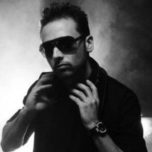 DJ JasonK