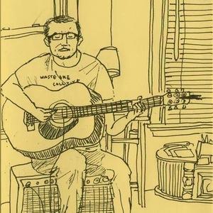 Jason Kaminski Music