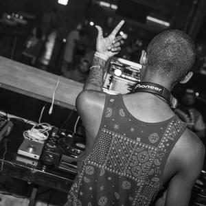 DJ Squish