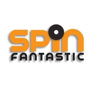 SpinFantastic