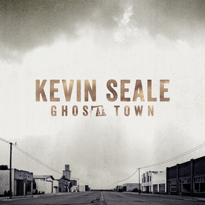 Kevin Seale Band