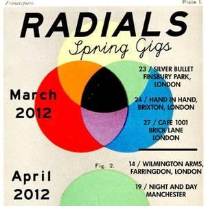 Radials