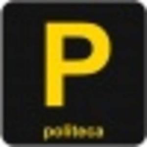 Politeca