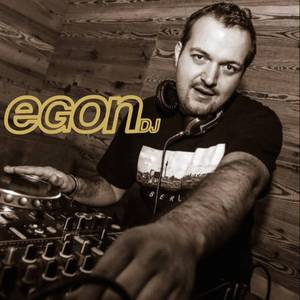 DJ Egon Santoni