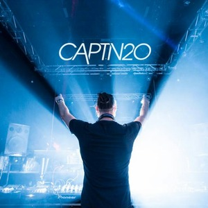 DJ Captn20