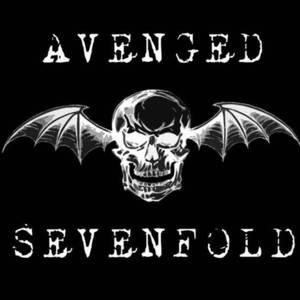 Avengend Sevenfold