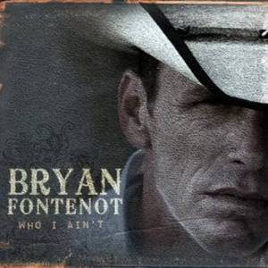 Bryan Fontenot and Outlaw Inc.