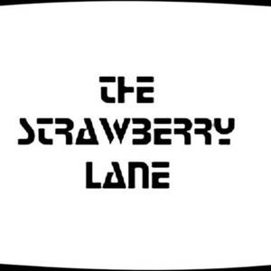 The Strawberry Lane