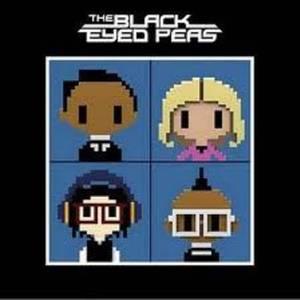 Black Eyed Pies
