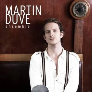 Martin Duve Ensemble