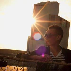 Chris Gee