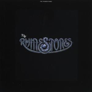 The Rhinestones