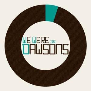 We Were Dawsons