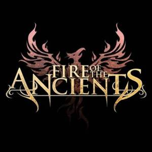 Fire of the Ancients