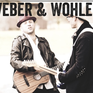 Weber & Wohler