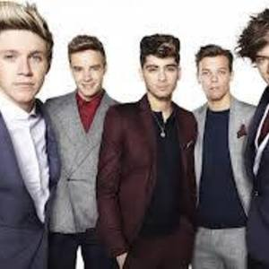Unofficial One Direction