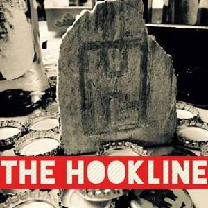 The Hookline