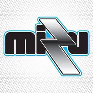 DJ Mizu