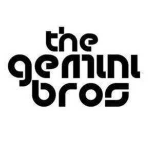 THE GEMINI BROS