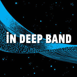 In Deep Band