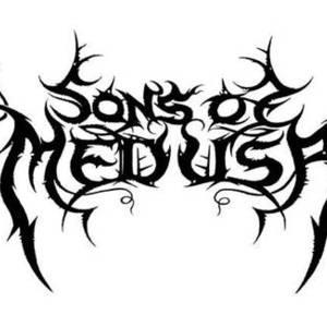 Sons of Medusa