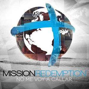 Mission Redemption