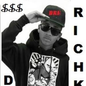 Kidd Fre$h