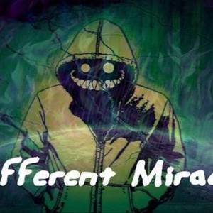 Indifferent Miracles